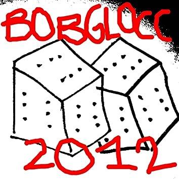 bob glocc (ruff n tuff)