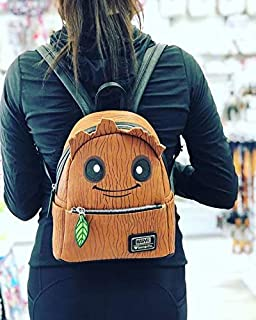x Marvel Groot Mini Backpack