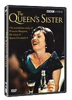 Queen's Sister [DVD] [Import]