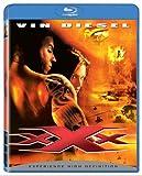 XXX [Blu-ray] [Importado]