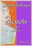 Alcools - Format Kindle - 1,99 €