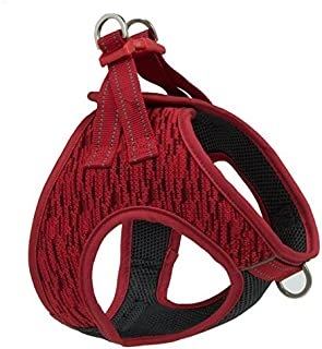 Best pup crew pro harness Reviews