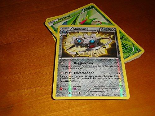 LAMINATED POSTER Pokemon Kaarten Kinderen Spel Speelkaarten Poster Print 61 x 91.5
