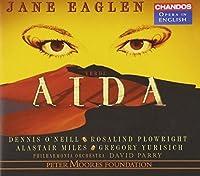 Aida (Sung in English) (2002-02-26)