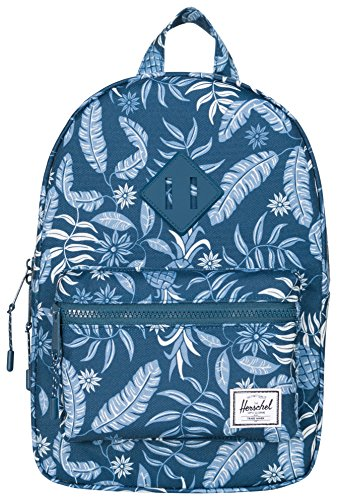Herschel Luggage child code 10313-01494-OS