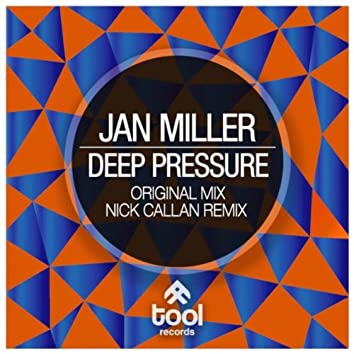 Deep Pressure