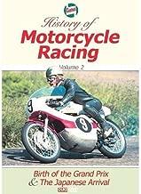 Castrol History of Motorcycle Racing Vol 2