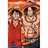 Designs One Piece Anime 1000 Piezas Puzzle De Madera Puzzle Dibujos Animados Anime Puzzle Toys Descompresión Alto Dificultad Adultos Puzzle De Madera Personalizado Juguetes
