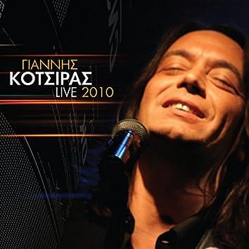 Live 2010