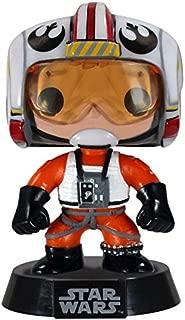 Best luke skywalker x wing pilot pop Reviews