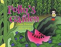Polly's Garden