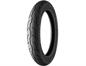 Michelin 100/90B-19 Michelin Scorcher 31 Harley-Davidson Bias Front Tire