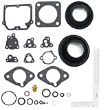 ZE21K, 15577C - Carburetor Repair Kit for Zenith 175CD