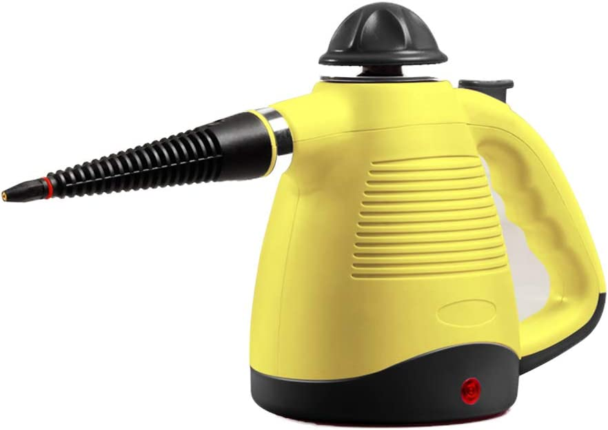 Multifunction Handheld Wholesale Pressurized Steam Portable Cleaner Steame Discount mail order