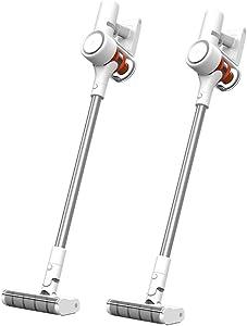 Xiaomi XM230001-01 Mi Handheld Vacuum Cleaner 1C (2 Units) HEPA Filter, White