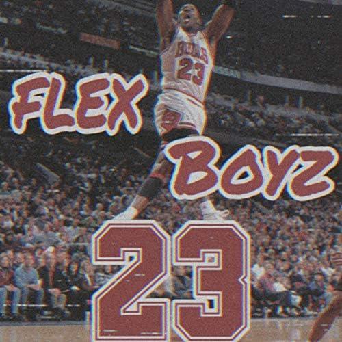 Flex Boyz