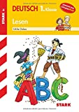 STARK Training Grundschule - Lesen 1. Klasse