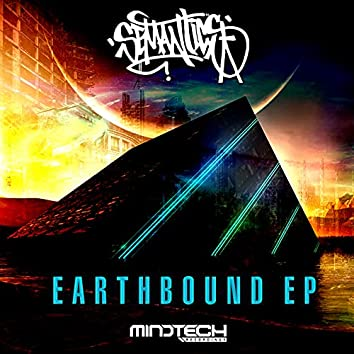 Earthbound EP