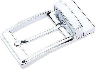 Uomo Argento argento taglia unica Cintura INVIDA