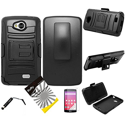 phone accessories for lg f60 - 9