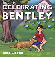 Celebrating Bentley