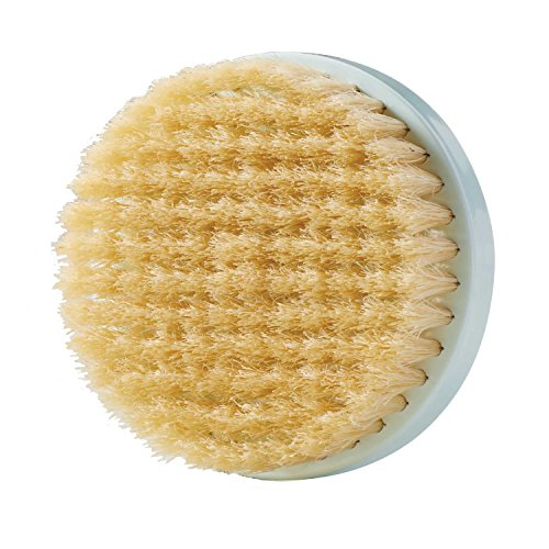 Remington Reveal cabeça de escova natural