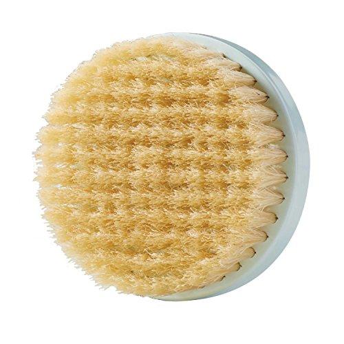 Remington Reveal Natural Brush Head