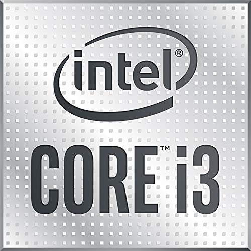 Lenovo IdeaPad 3 Laptop 35,6 cm (14 Zoll, 1920x1080, Full HD, entspiegelt) Slim Notebook (Intel Core i3-1005G1, 8GB RAM, 256GB SSD, Intel UHD-Grafik, Windows 10 Home S) silber