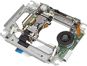 Chinatera KES-410A/KEM-410ACA/KEM-410A/KES-410ACA Laser Lens Pick UP Parts Deck Sony PS3
