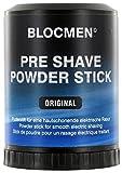 BLOCMEN? Original Pre Shave by Blocmen