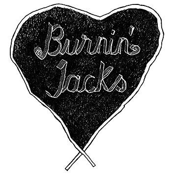 Burnin' Jacks