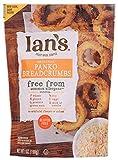 Ian's Original Panko Breadcrumbs, 7 oz