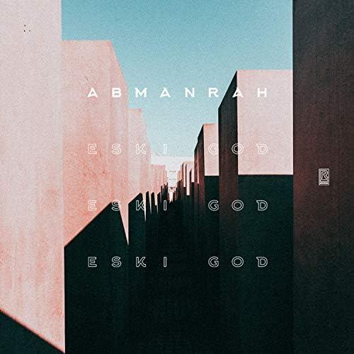 Abmanrah