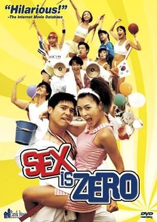 zero sex 3