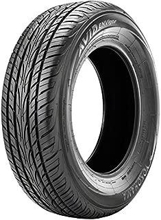 Yokohama AVID ENVigor All-Season Radial Tire - 225/55-17 97H