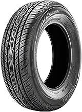 Yokohama Avid Envigor All-Season Radial Tire - 225/55R16 99V
