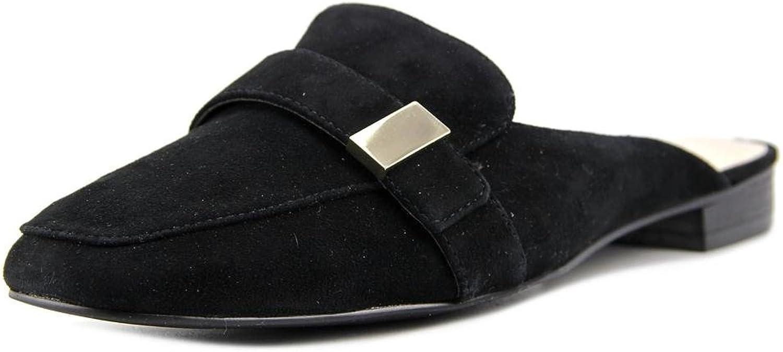 Alfani Alfani Alfani kvinnor Aidaa läder Closed Toe Loafers  stora rabattpriser