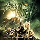 Sucker Punch/Vinyle Couleur 180gr