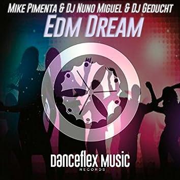 Eem Dream