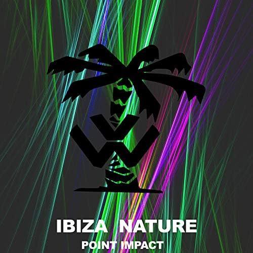 Techno Mama, Format Groove, Ibiza Son & Sergii Petrenko