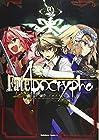 Fate/Apocrypha 第9巻
