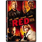 Red (Special Edition)
