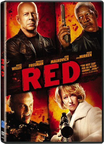 Red (Special...