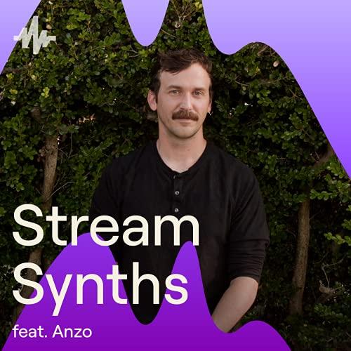 Stream Synths