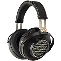 Klipsch Heritage HP-3 Over-Ear Headphones