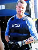 Chris O'Donnell Autographed Photo