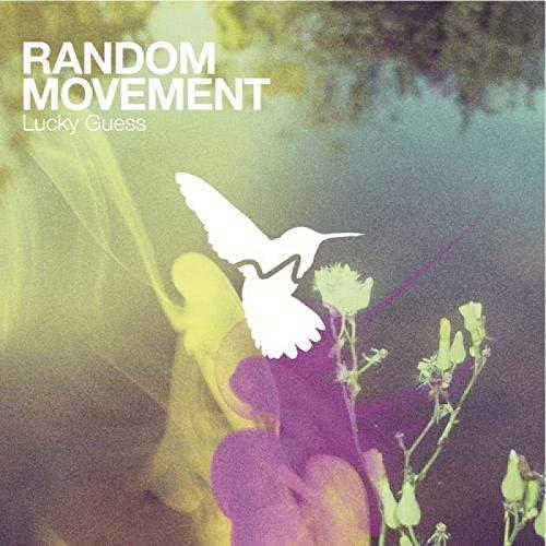 Random Movement