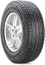 Bridgestone Blizzak DM-V1 Winter Radial Tire - 255/55R19 111R