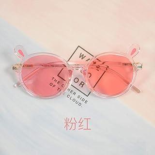 Amazon.es: WR - Gafas de sol / Gafas y accesorios: Ropa