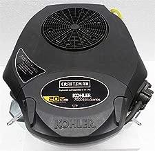 Kohler KT715-3047 7000 Series 20 HP Vertical Engine 725 cc 1